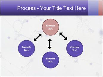0000071663 PowerPoint Templates - Slide 91