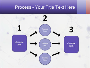 0000071663 PowerPoint Template - Slide 92