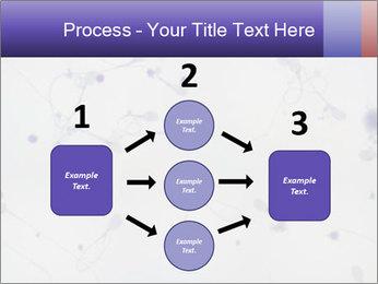 0000071663 PowerPoint Templates - Slide 92