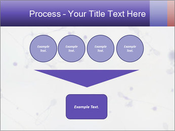 0000071663 PowerPoint Template - Slide 93