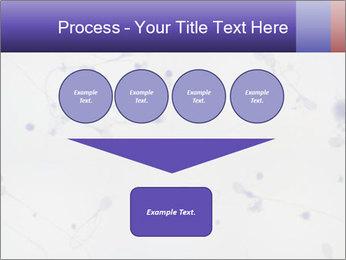 0000071663 PowerPoint Templates - Slide 93