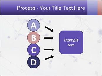 0000071663 PowerPoint Templates - Slide 94