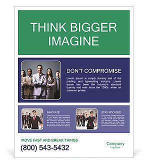 0000071664 Poster Template