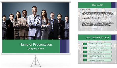 0000071664 PowerPoint Template