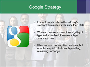 0000071664 PowerPoint Template - Slide 10