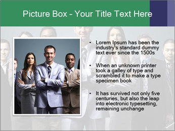 0000071664 PowerPoint Template - Slide 13