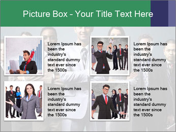0000071664 PowerPoint Template - Slide 14