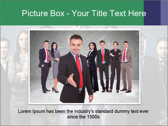 0000071664 PowerPoint Template - Slide 15
