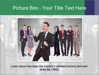 0000071664 PowerPoint Template - Slide 16