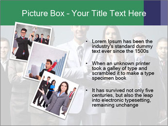 0000071664 PowerPoint Template - Slide 17