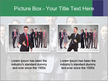 0000071664 PowerPoint Template - Slide 18