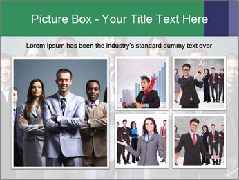 0000071664 PowerPoint Template - Slide 19