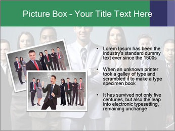 0000071664 PowerPoint Template - Slide 20
