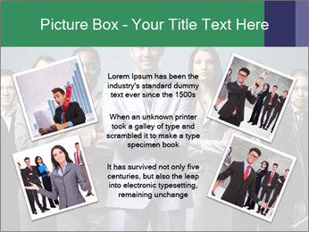 0000071664 PowerPoint Template - Slide 24