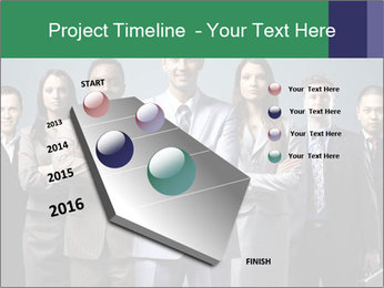 0000071664 PowerPoint Template - Slide 26