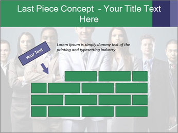 0000071664 PowerPoint Template - Slide 46