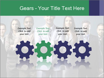 0000071664 PowerPoint Template - Slide 48
