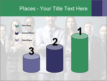 0000071664 PowerPoint Template - Slide 65