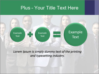 0000071664 PowerPoint Template - Slide 75