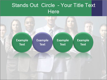 0000071664 PowerPoint Template - Slide 76