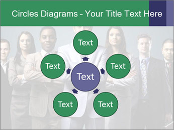0000071664 PowerPoint Template - Slide 78