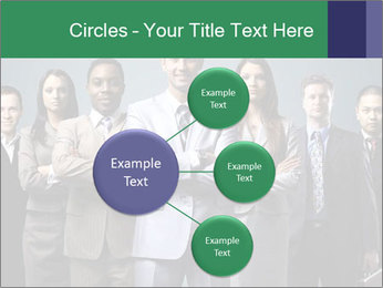 0000071664 PowerPoint Template - Slide 79