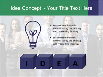 0000071664 PowerPoint Template - Slide 80
