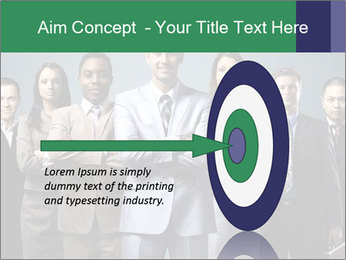 0000071664 PowerPoint Template - Slide 83