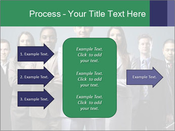 0000071664 PowerPoint Template - Slide 85