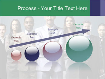 0000071664 PowerPoint Template - Slide 87