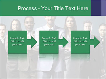 0000071664 PowerPoint Template - Slide 88