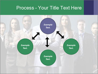 0000071664 PowerPoint Template - Slide 91