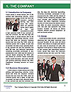 0000071664 Word Template - Page 3