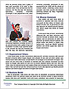 0000071664 Word Template - Page 4