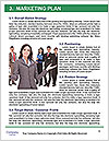 0000071664 Word Template - Page 8