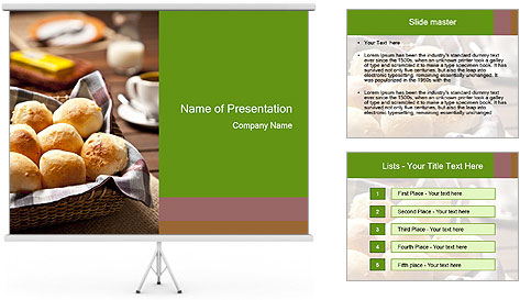 0000071665 PowerPoint Template