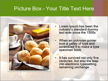 0000071665 PowerPoint Template - Slide 13