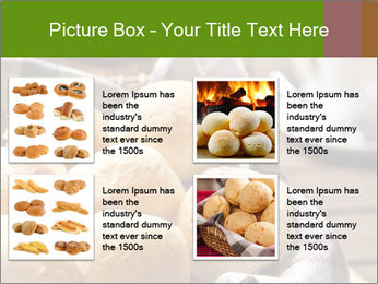 0000071665 PowerPoint Template - Slide 14