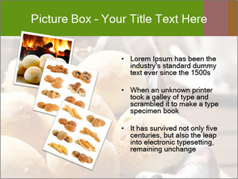 0000071665 PowerPoint Template - Slide 17