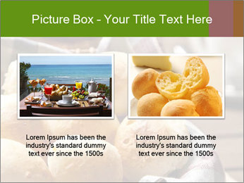 0000071665 PowerPoint Template - Slide 18