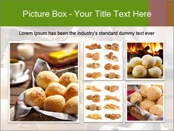 0000071665 PowerPoint Template - Slide 19