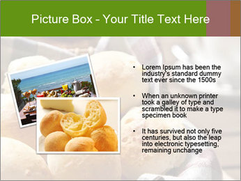 0000071665 PowerPoint Template - Slide 20