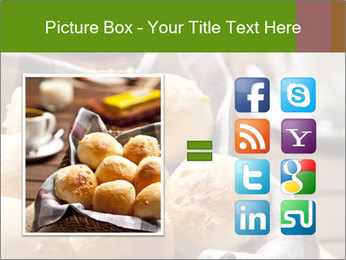 0000071665 PowerPoint Template - Slide 21