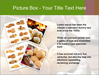 0000071665 PowerPoint Template - Slide 23