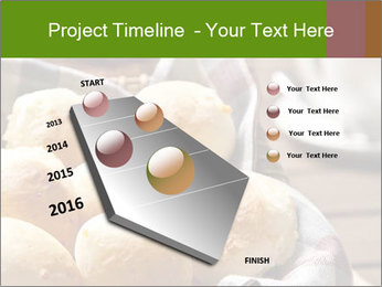 0000071665 PowerPoint Template - Slide 26
