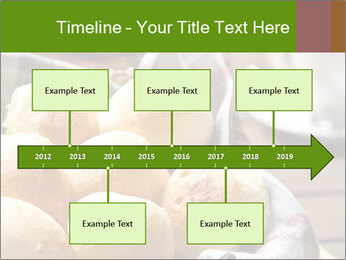 0000071665 PowerPoint Template - Slide 28