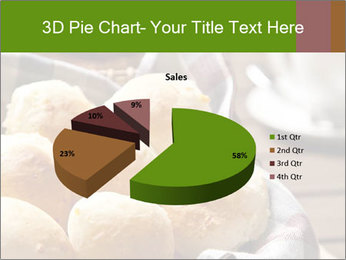 0000071665 PowerPoint Template - Slide 35