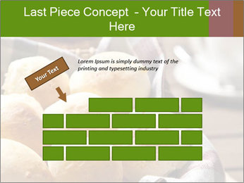 0000071665 PowerPoint Template - Slide 46