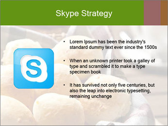 0000071665 PowerPoint Template - Slide 8