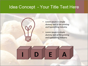 0000071665 PowerPoint Template - Slide 80